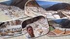The Sacred Valley (Valle Sagrado) – Part 4 of 6 – Urubamba, Pachar
